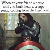 hero15