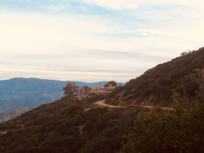 view-of-knapps-castle-from-the-hike