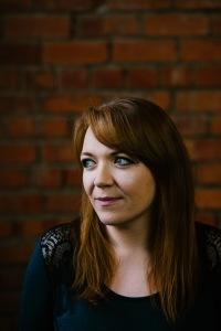 Elizabeth McGivern