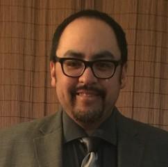 Kevin Villegas