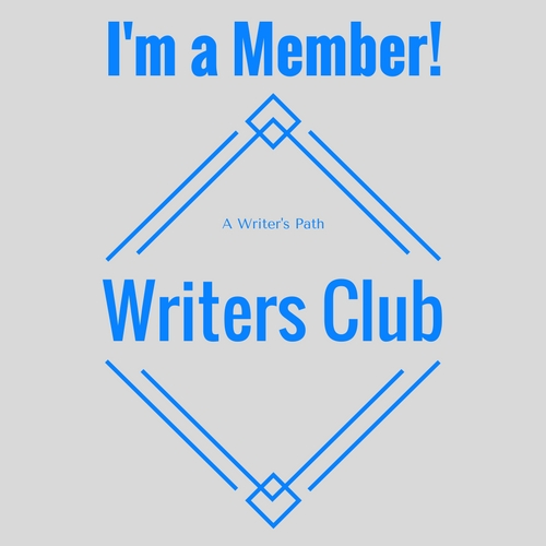 AWP Writers Club
