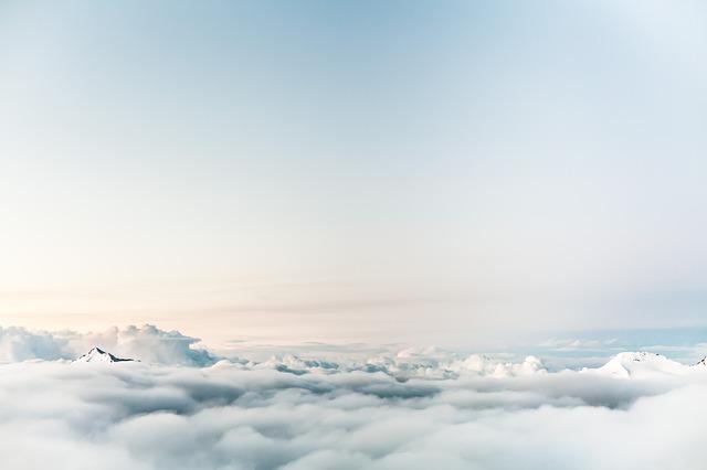 clouds-731260_640