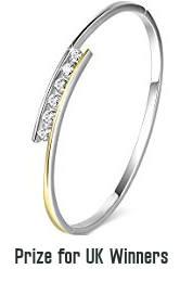 Greek Bracelet UK 41 TFu6kRCL._AC_US218_