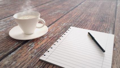 writing-3430893_640