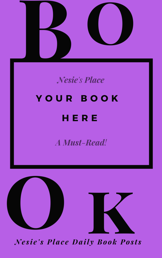 book front
