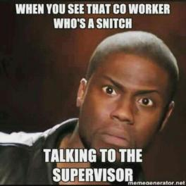 1515449210_866_20-funny-office-memes-that-anyone-can-relate-to