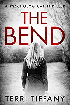 The Bend cover