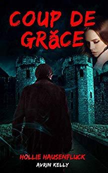 Coup de Grace cover