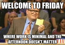 friday-afternoon