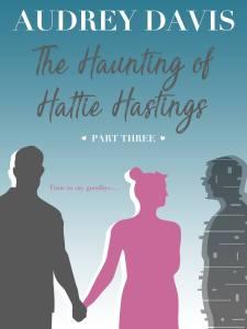HH Part 3 cover