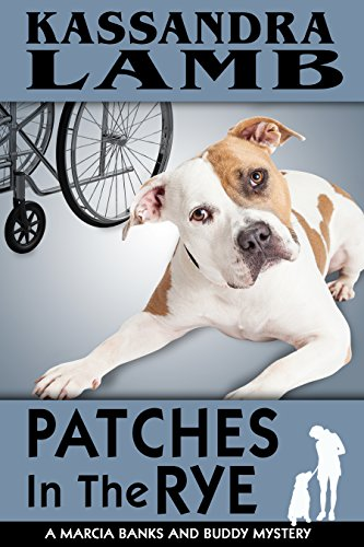 Patches cover