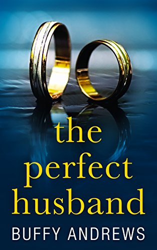 Perfect Husband cover