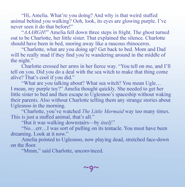 excerpt page 3