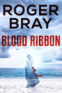 Blood Ribbon cover