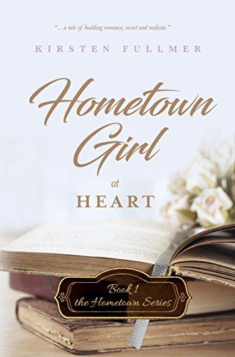 Hometown Girl series