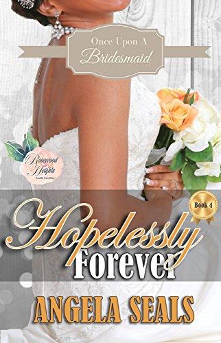 Hopelessly Forever cover
