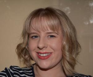 Megan Mayfair