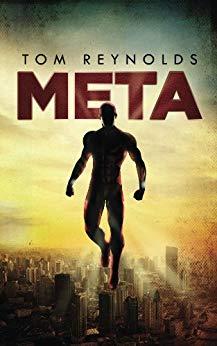 Meta cover