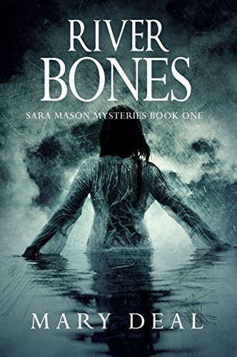 River Bones cover