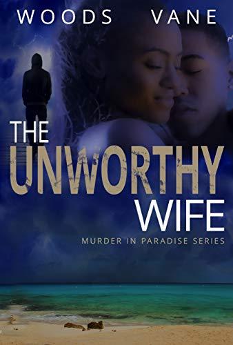 Unworthy Wife cover
