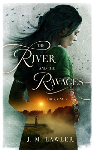 River and the Ravages cover