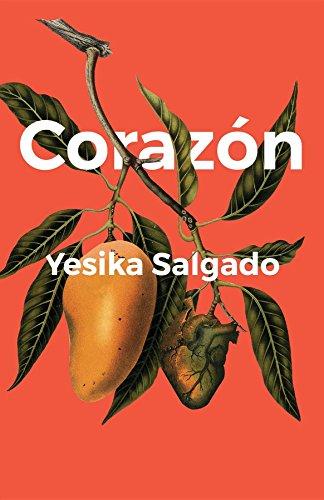 Corazon cover
