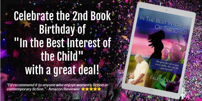 Book Birthday_Best Int