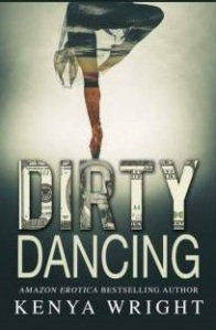 Dirty Dancing cover