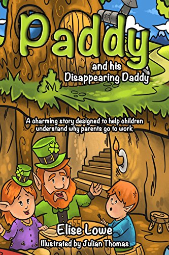 Paddy cover