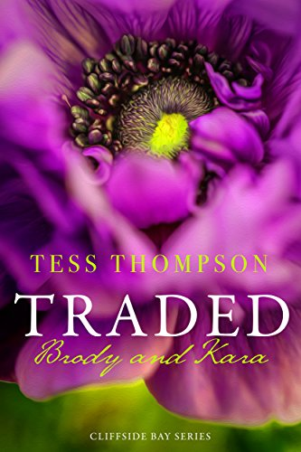 Traded cover