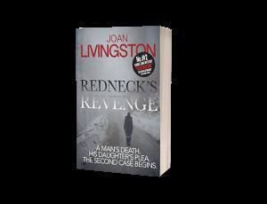 Redneck's Revenge prize