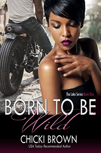 Born to Be Wild cover