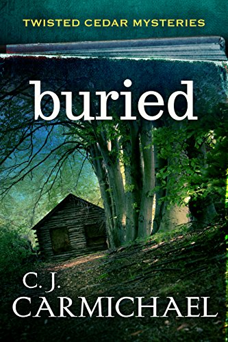 Buried cover