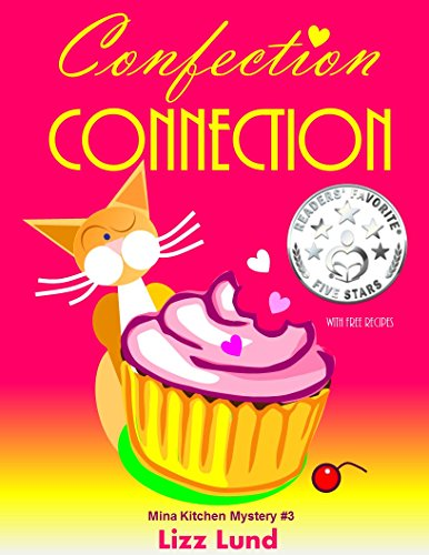 Confection connection cover