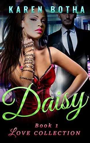 Daisy cover