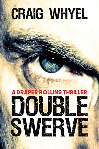 Double Swerve cover