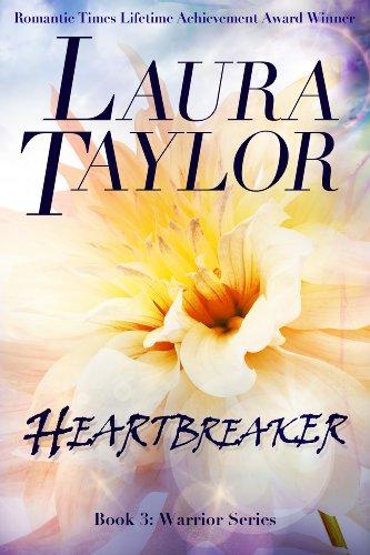Heartbreaker cover