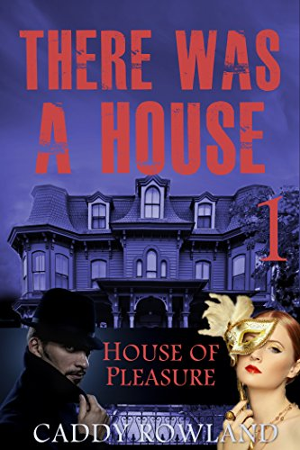 House of Pleasure cover