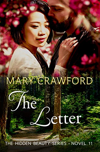 The Leteer cover