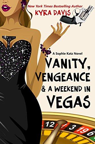 VVV cover