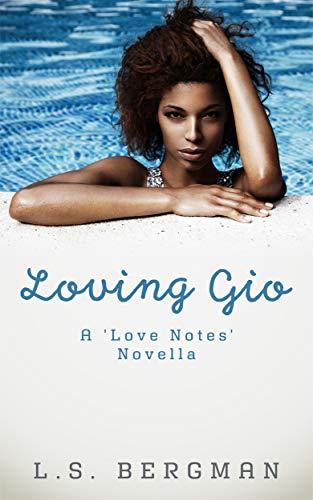Loving Gio cover