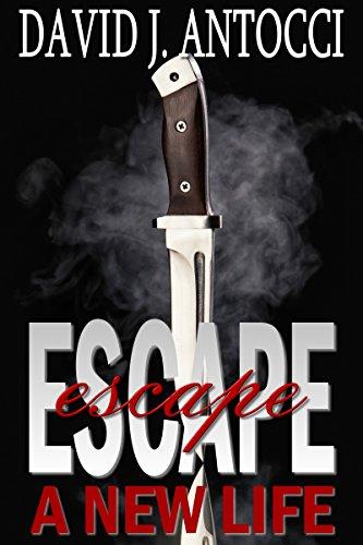 Escape, A new Life cover