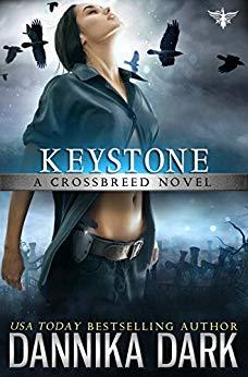 Keystone cover