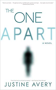 The One Apart cover