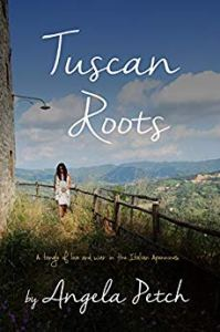 Tuscan Roots