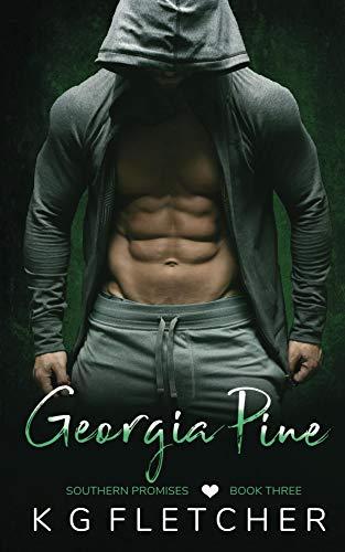 Georgia Pine cover