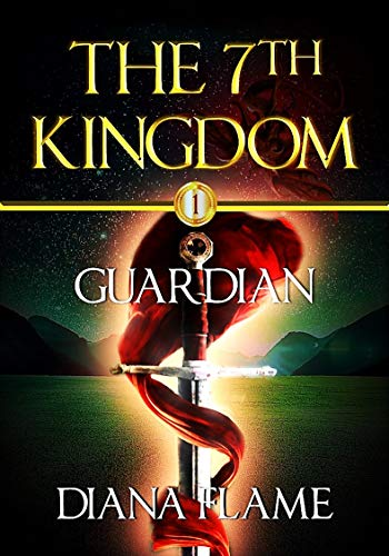7th Kingdom cover