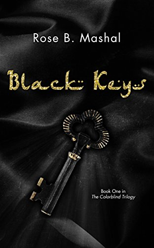 Black Keys cover