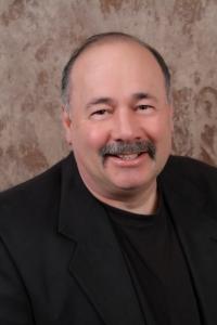 Larry Gerovac