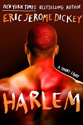 Harlem cover